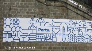 49_Schild_Porto