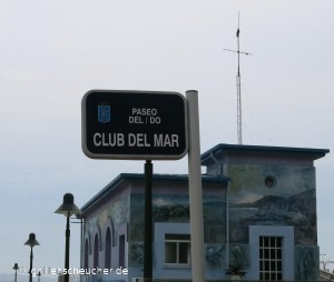 50_Club_del_Mar