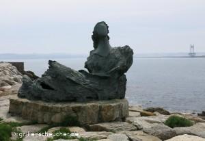 51_Statue