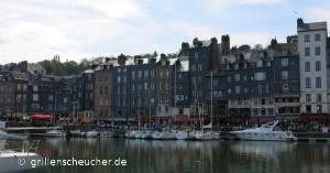 52_alter_Hafen