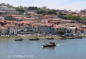 55_Douro