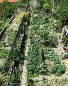 57_Gärten