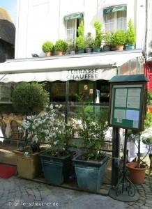 58_Restaurant
