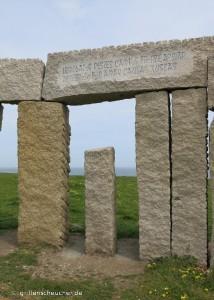 58_Stonehenge