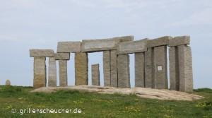 62_Stonehenge