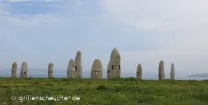 63_Stonehenge