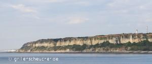 66_Steilküste