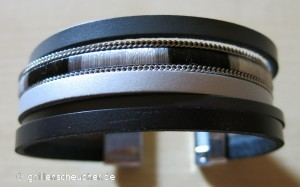 67_Armband