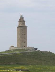 67_Herculesturm