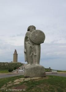 70_Herculesdenkmal