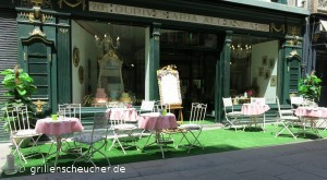 71_Café