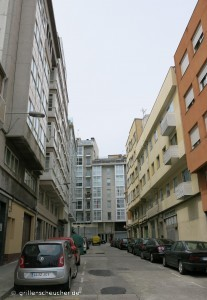 71_Straße
