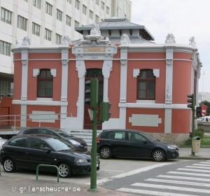 79_Casa_del_Sol