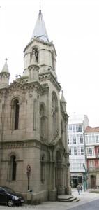 80_Kirche