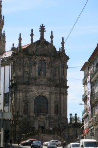 82_Igreja_dos_Clerigos