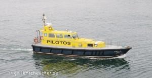 90_Pilotos