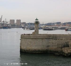 91_Hafenausfahrt
