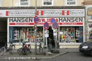 02_Büromarkt_Hansen