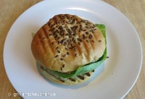 02_Burger