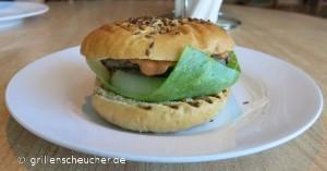03_Burger