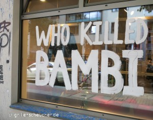 03_Who_killed_Bambi