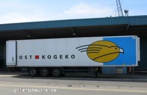 04_Lastwagenanhänger