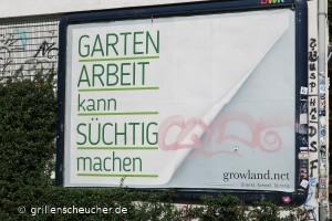 08_Gartenarbeit