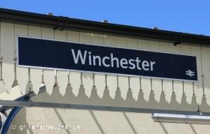 12_Schild_Winchester