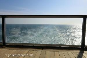 14_Aussichtbar_Schiffsspur