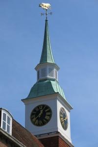 14_Kirchturm