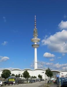 15_Fernsehturm