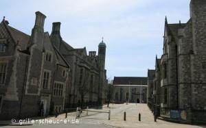 15_Winchester_Castle