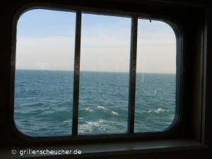 18_Atlantic_Fenster