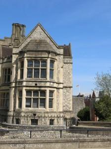 18_Winchester_Castle
