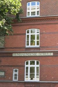 20_Rumbaumsche_Schule