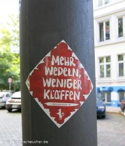 21_mehr_wedeln