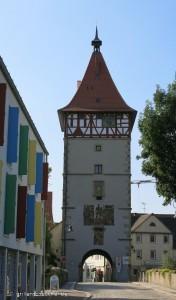 23_Turm