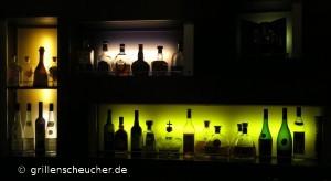 24_Casino_Bar
