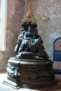 24_Statue_Königin_Victoria