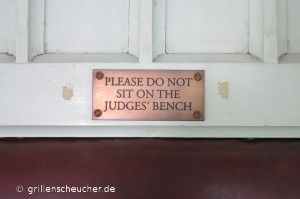 27_Richterbank_Schild