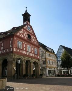 29_Marktplatz
