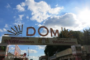 34_Dom