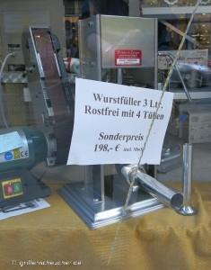 36_Wurstfüller