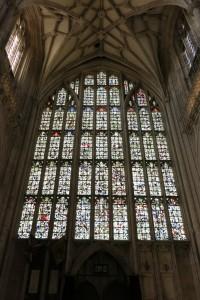 55_Fenster_Kathedrale