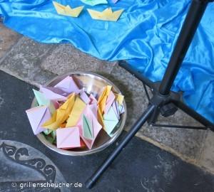 63_Papierschiffe_Schüssel