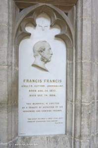 65_Francis_Francis_Angler