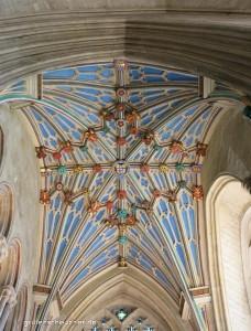 71_Decke_Kathedrale