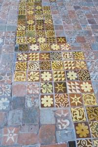 72_Fußboden_Kathedrale