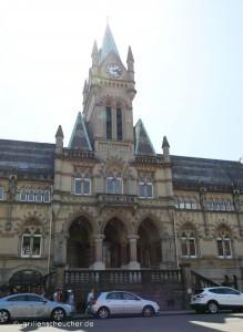 82_Rathaus