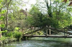 88_Brücke